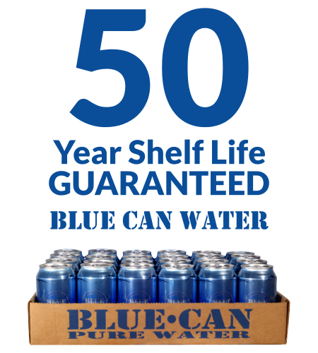 50-years-shelf-life-guaranteed