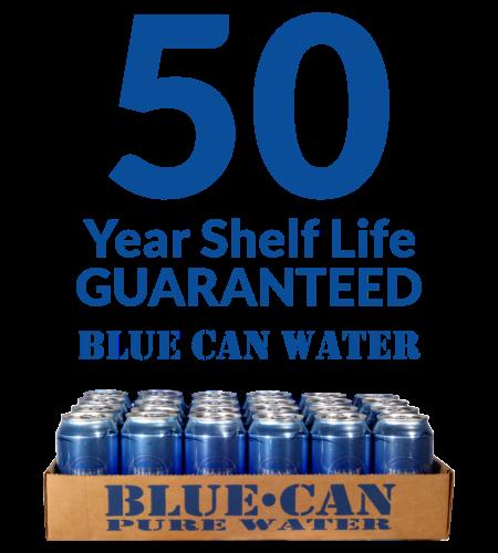 50-years-shelf-life-guaranteed
